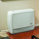 Direct vent vs. vent-free space heaters: Which is best?